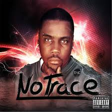 Hit The Floor Movie - hit the floor feat jesse jamez j cook a song by notrace
