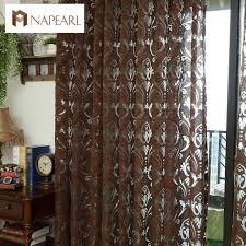 rideaux cuisine porte fenetre fenêtre rideau cuisine porte fil rideaux custom made textile à la