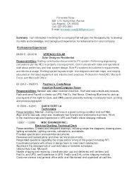description of job duties for cashier resume for cashier job