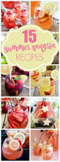 276 best images about delicious drinks on pinterest mojito fall