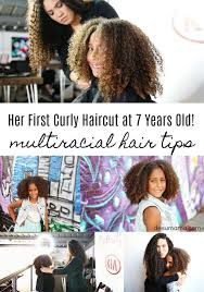 how to care for mixed teen boy hair the 25 best mixed curly hair ideas on pinterest hair tips for