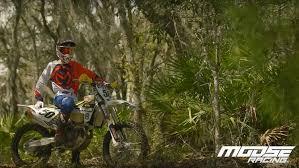 enduro motocross racing moose racing 2018 race wear collection transworld motocross