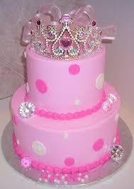 archaic princess birthday cakes bristol birthday ideas princess