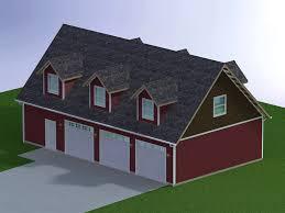 28 best car garages garage design contest by 48 x 28 three car garage with attic