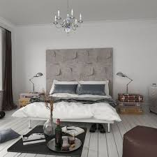 how to soundproof a bedroom a blog about home decoration how to soundproof a noisy apartment mnn mother nature network
