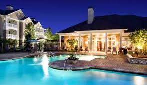3 Bedroom Apartments In Carrollton Tx Dallas Tx 3 Bedroom Apartments For Rent 431 Apartments Rent Com