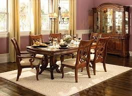 awesome formal dining room sets for 10 18 for diy dining room