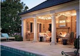 Stucco Patio Cover Designs Stucco Patio Cover Designs Lovely L Norris House August