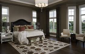 ideas window coverings french doors window treatment best ideas