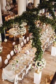 Wedding Venues In Houston Tx 133 Best Houston Weddings Images On Pinterest Wedding Venues