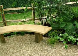 Simple Wooden Bench Dazzling Outdoor Wood Bench Patio Furniture Tags Outdoor Bench