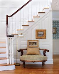 Cape Cod Homes Interior Design Interior New Design New Home Interior Designs Cape Cod