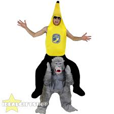 s deluxe black gorilla costume gorilla halloween costume