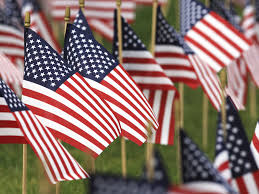 Flag Day Images Fast Flag Facts History Lists