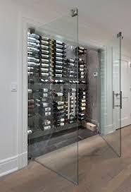 kitchen wine rack ideas best 25 wine racks ideas on wine rack wilson home