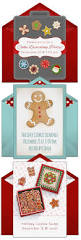 online invitations from cookie decorating party cookie exchange