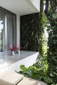 decoration terrasse exterieure moderne aménagement de jardin moderne et intérieur d u0027une maison