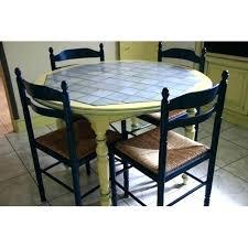 table cuisine verre table cuisine verre table de cuisine ronde table cuisine ronde