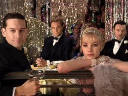the great gatsby images the lavish sets of baz luhrmann s the great gatsby architectural