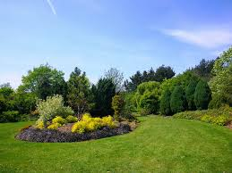 Alabama landscapes images Planting trees and shrubs for spring alabama landscaping jpg