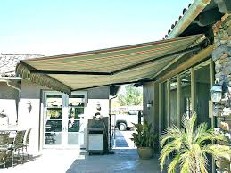 Home Interiors Paintings Modern Retractable Awning Retractable Awning Cost Patio For Plans