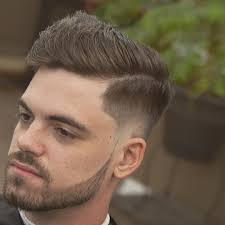 men u0027s hairstyles 2017 haircuts and hair style