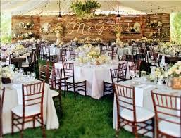 wedding backdrop for rent decor backdrop rustic wood 8 foot x8 foot rentals atlanta ga