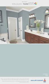 bathroom blue gray bathroom colors images home design cool with bathroom blue gray bathroom colors images home design cool with home design cool blue gray