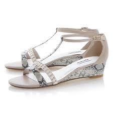 ladies wedges sandals uk u2013 shoe models 2017 photo blog