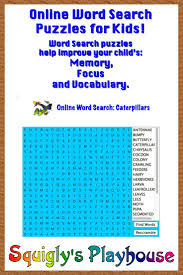 best 25 word search online ideas only on pinterest word search