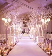 Winter Wedding Centerpieces Wedding Ideas Winter Wedding Centerpieces Branches The Ideas