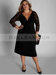 robe grande taille pour mariage robe grande taille pour mariage preference