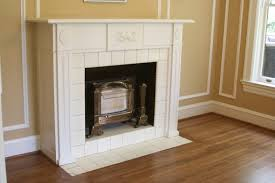 painting a fireplace or mantle lancaster painting