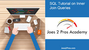 sql query join tutorial everything on inner join queries in under 10 minutes youtube