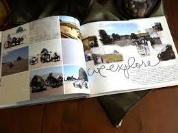 photography book layout ideas iphoto allie edwards digi stuff total awesomeness elizabeth