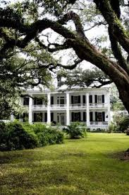 Southern Plantation Decorating Style Best 25 Southern Plantation Homes Ideas On Pinterest Plantation