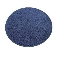 Purple Carpets Kids Area Rugs Kids Rugs Kids Carpets Custom Shapes