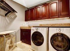 Build A Laundry Room - 5 smart tips to improve your laundry room laundry rooms and laundry