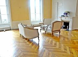 french home decor diy makeover urbanette lifestyle magazine u0026 blog