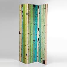 raumteiler 150 cm hoch stilvoller raumteiler aus bast roomido com