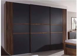 armoire bureau porte coulissante armoire bureau porte coulissante inspirant armoire de bureau porte
