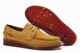 buy timberland boots malaysia cheap timberland boots for sale timberland 2 eye boat shoes