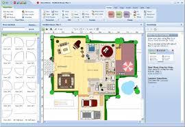 3d Home Garden Design Software Garden Design Program Gingembre Co
