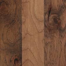 heritage hardwood southwest hickory hardwood flooring