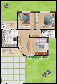 Planos De Casa 3d Apk 6048 Best Ideas Images On Pinterest Architecture Small Houses