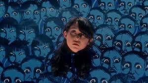 Haus U Why Hausu Remains One Of The Weirdest Horror Films Ever Made