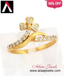 buy rings images Buy rings for girls jpg