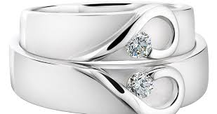 buy kay jewelers online contemporary photo wedding bands at kmart winsome women u0027s wedding