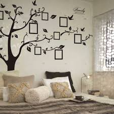 Wall Decal For Living Room Photo Wall Sticker Picture More Detailed Picture About 180 250