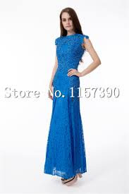 cheap prom dresses online malaysia long dresses online